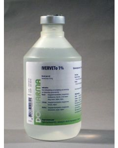 Iverveto 500ml