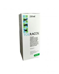 Tolracol 250 ml