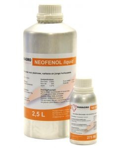Neofenol liquid 275 ml